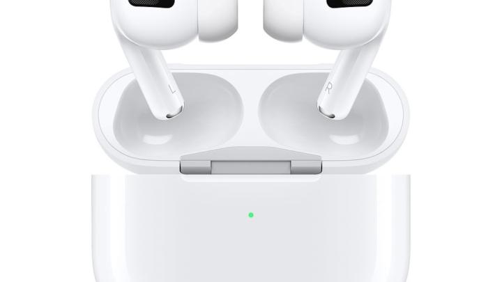 Ønsker man Bluetooth høretelefoner?