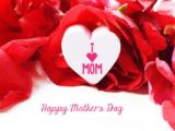 3 gaveidéer til mors dag